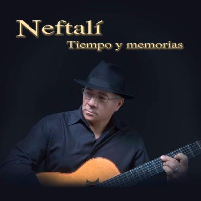 https://store.cdbaby.com/cd/neftali